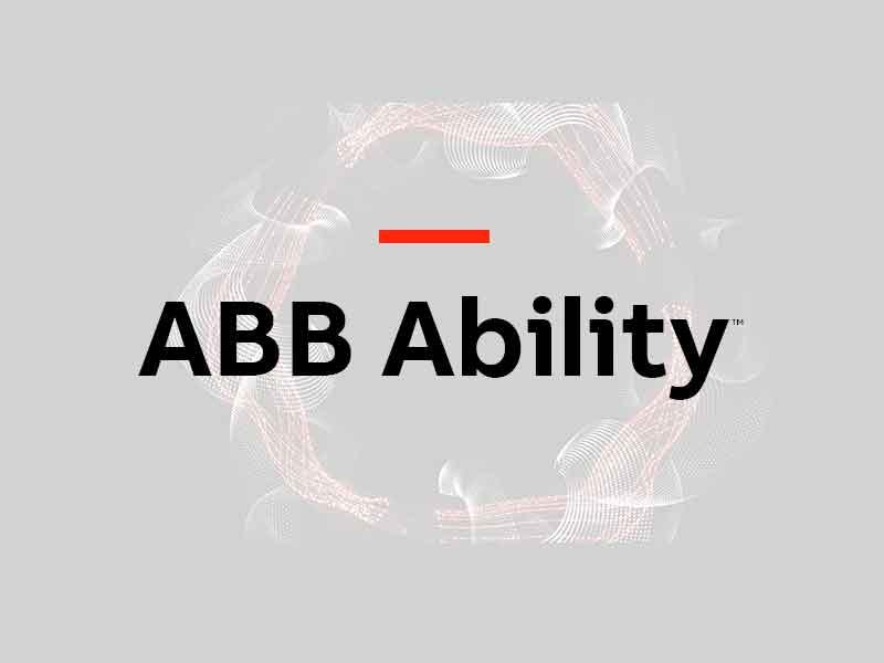 ABB ABILITY - HỆ THỐNG QUẢN TRỊ HẠ TẦNG DCIM CHO TRUNG TÂM DỮ LIỆU