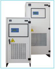 Chloride FP40R, Lựa Chọn Hàng Đầu cho hệ thống điện tự dùng trong Truyền Tải và Phân Phối Điện