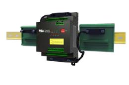 PMAC202 AC Đồng hồ mạch nhánh