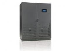PowerWave 33 - ABB UPS